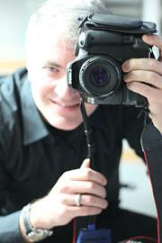 Carsten Moog