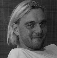 Carsten Neitzke