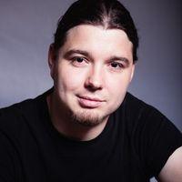 Carsten Stolze