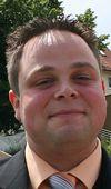 Carsten Tretter