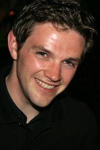 Carsten Turck