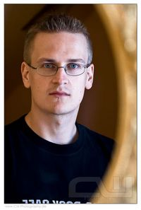 Carsten Wiemann