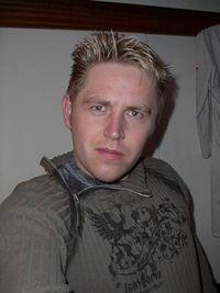 Carsten27 Freitag