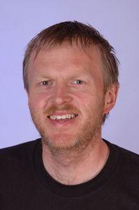 Carstensen Sven