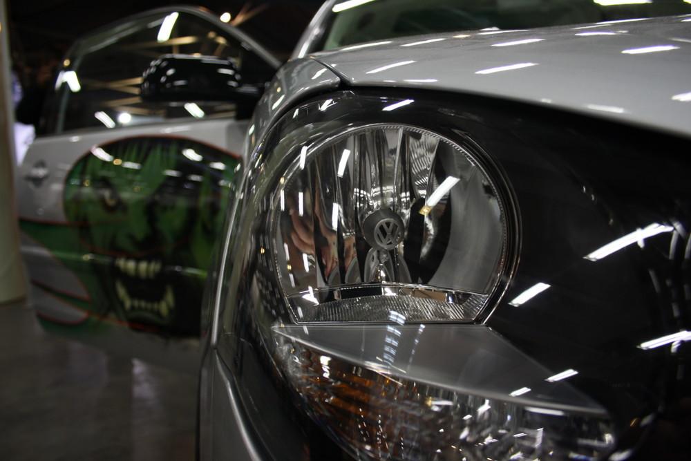 CarSytle 2009