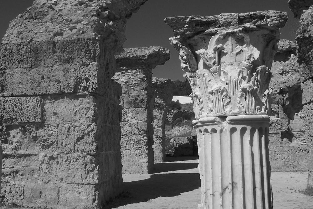 cartago delenda est (2)