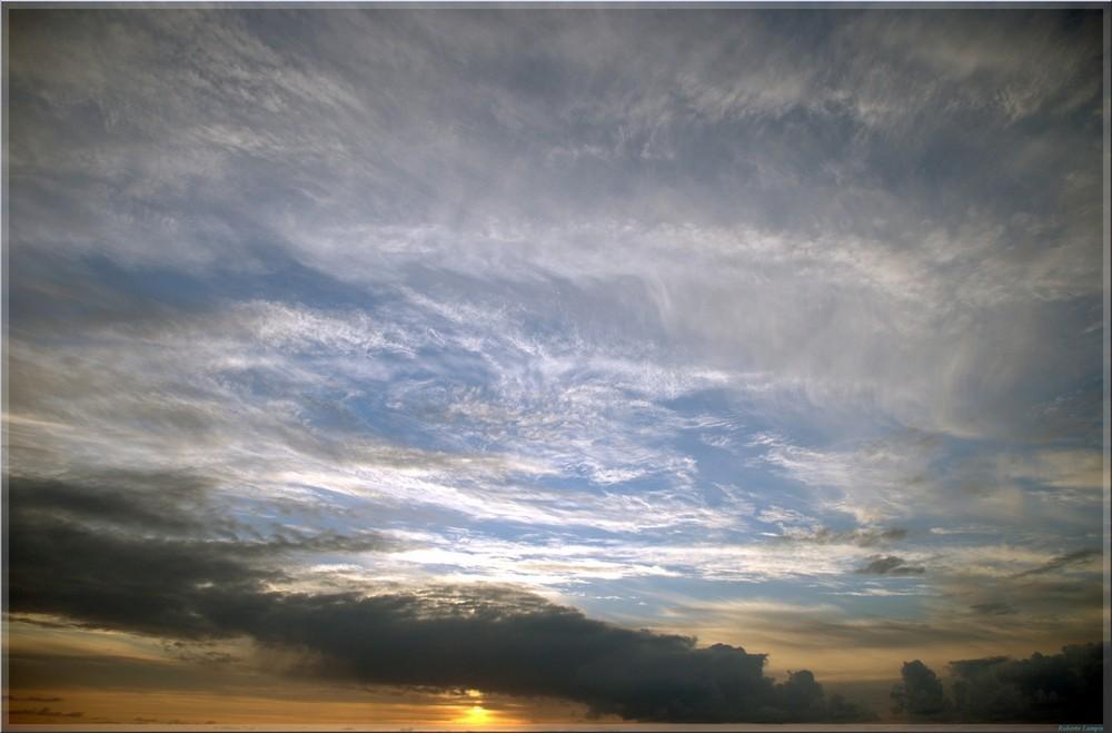 Cartolina dal cielo (Dreamland 2)