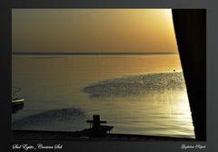 Cartoline dal mar rosso_04