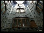 Casa Batlló ..