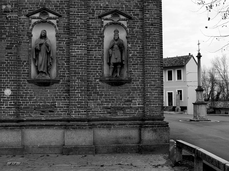 Casa-Chiesa