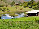 Casa de campoen Cajabamba Perú