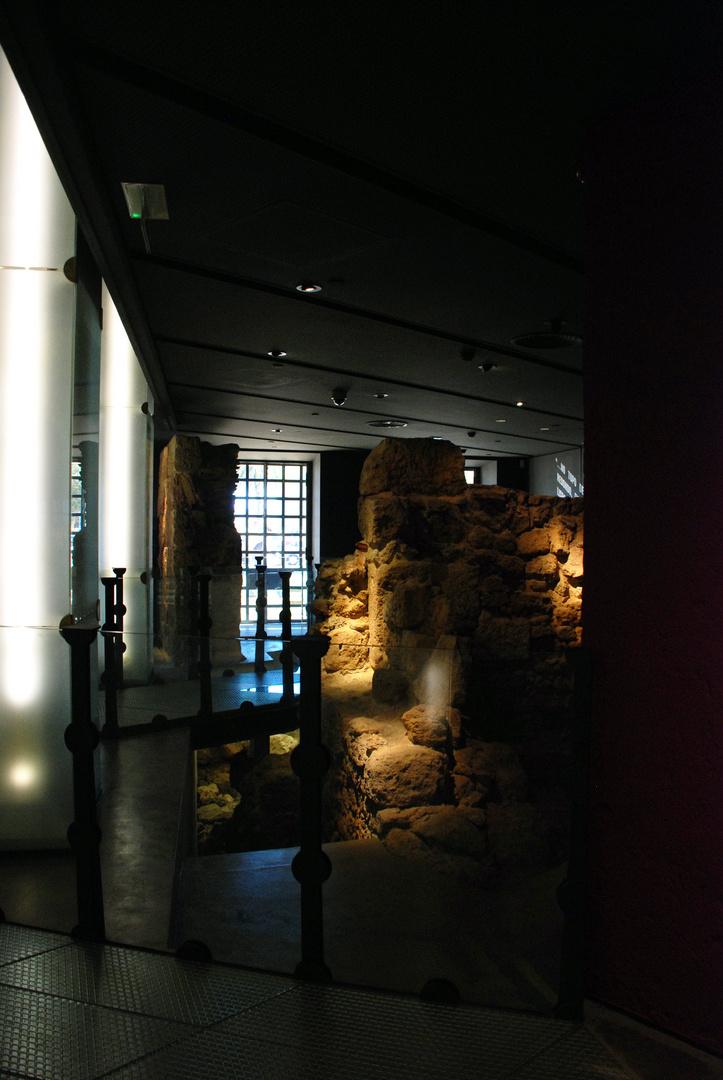 Casa dos picos - Lisbonne