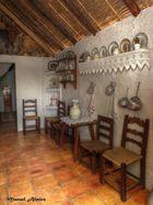 Casa Huertana