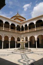 Casa Pilatos / Sevilla