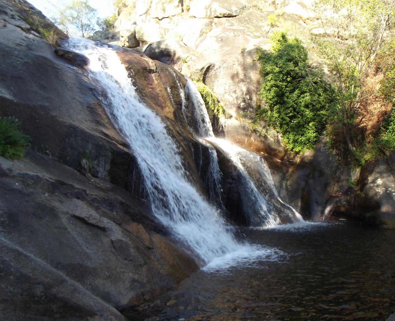 Cascada 1