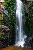 Cascada deToxa