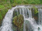 Cascada (La Garrotxa)