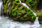 Cascada Varone II