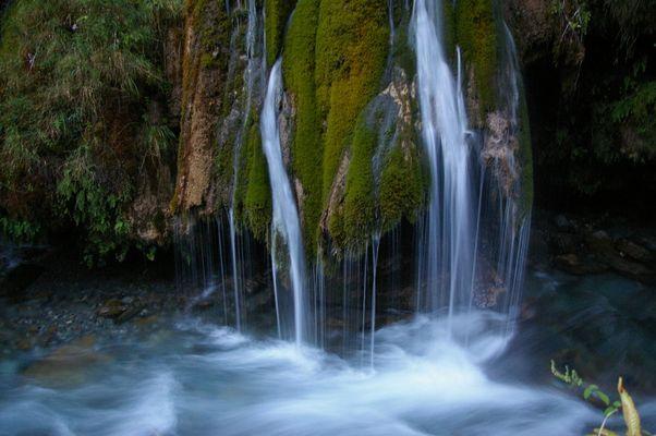 cascade d'aydius (64)