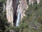 Cascade de Corse