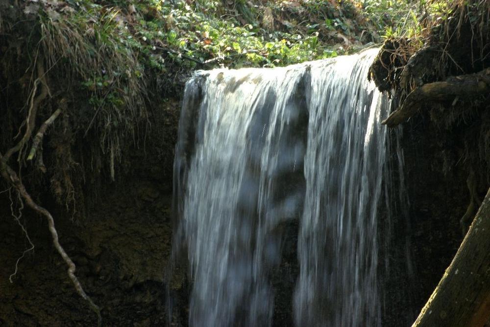 Cascade Vallin 2