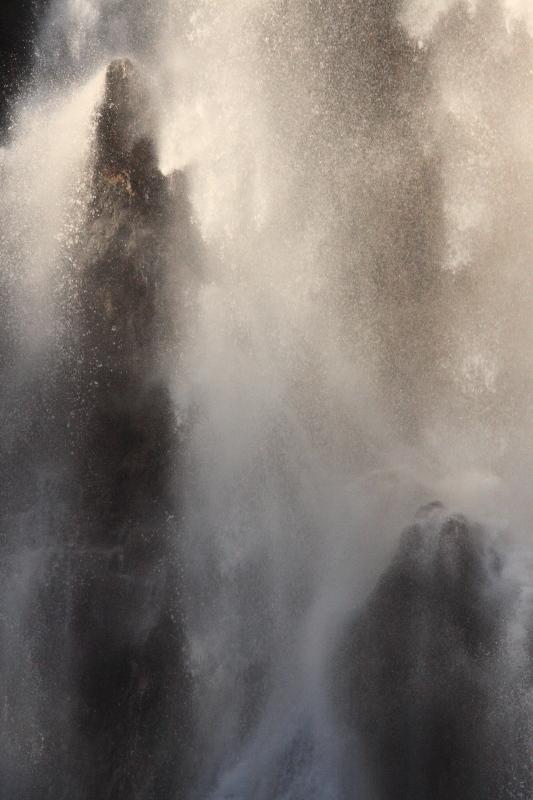 Cascades de Plitvicka