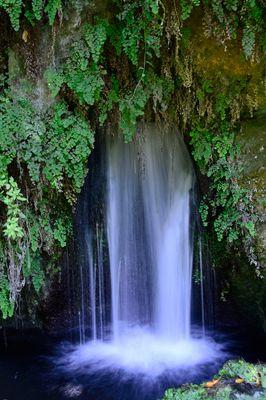 cascata di venere