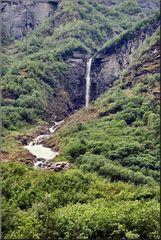 «Cascata.Wasserfall»