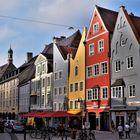 Case di Baviera