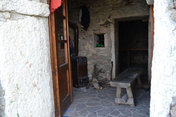 casera vignolet - vignola 2014