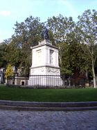 Casimir Périer (1777-1832)