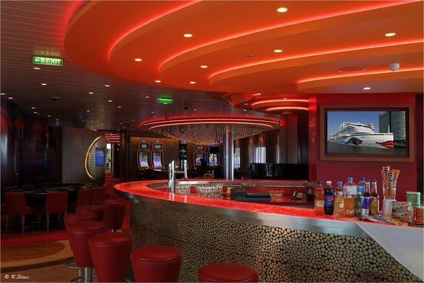 Casino Bar 1