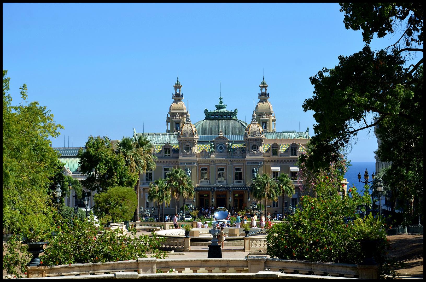 Casino Monte Carlo 2