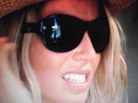 Cassandra Lindholm
