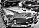 Cassic Car
