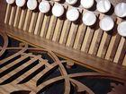 Castagnari Harmonika