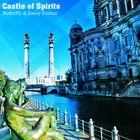 Castel of Spriits