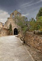 ~Castell de Capdepera~
