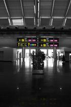Castellano Aeropuerto de Son San Juan
