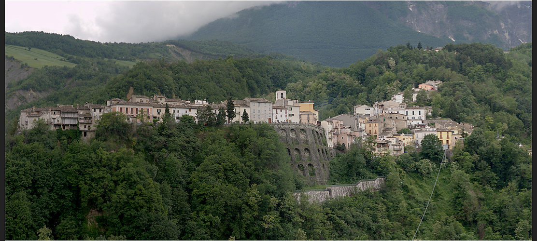 Castelli (1)