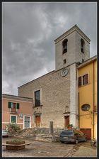 Castelli (2)