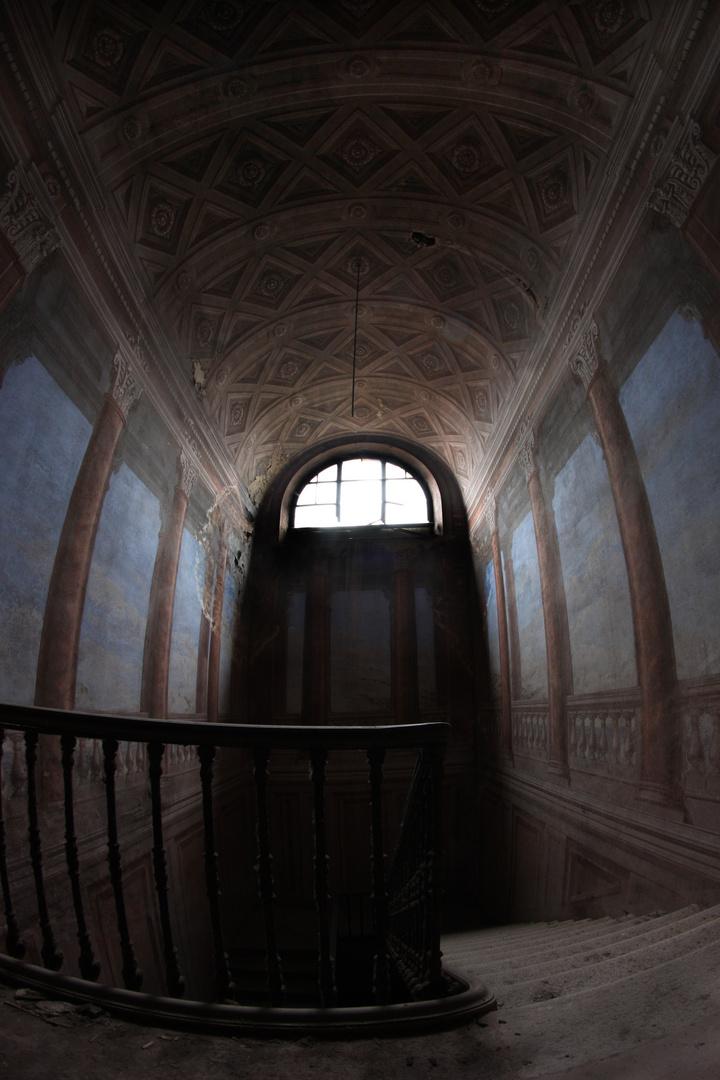 Castello di L. #2