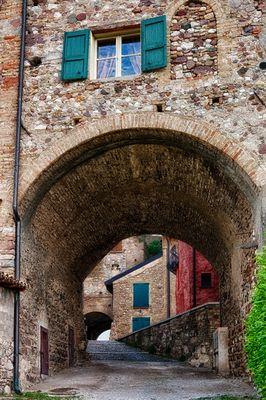 Castello di Pozzolengo