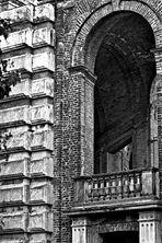 CASTELLO DI RIVOLI # 1 #