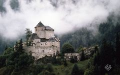 castello Raifenstein