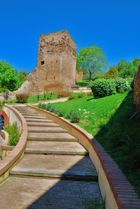 Castello Salvaterra