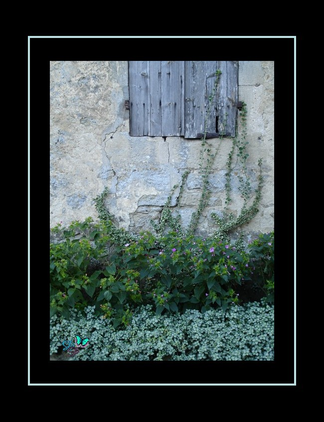 Castelmoron-d'Albret (Gironde)