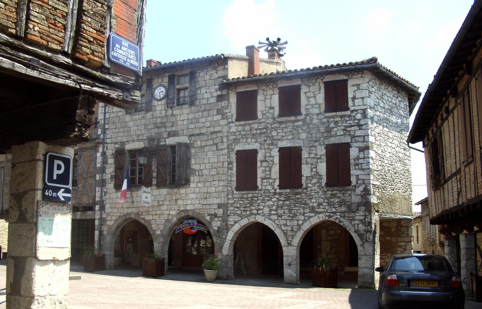 Castelnau-de-Montmirail (1)