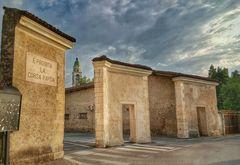 Castelnovo (VI)