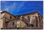 Castillo de Monterrei 2 Verín (Ourense)